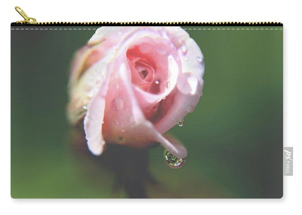 Little Treasures Carry-all Pouch