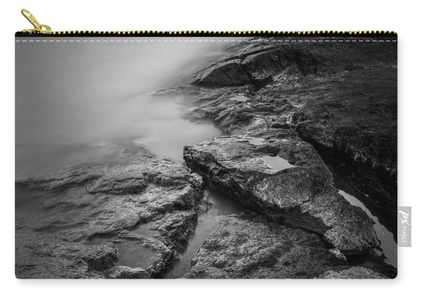 Loch Maree Carry-all Pouch