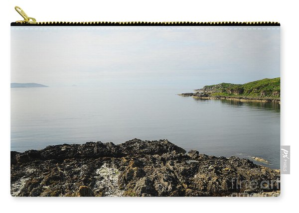 Lochaline Carry-all Pouch