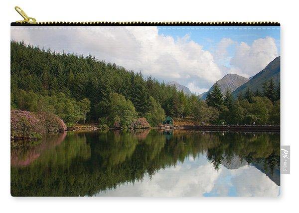 Lochan Glencoe Carry-all Pouch