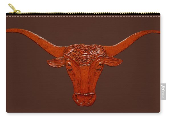 Longhorn 2 Carry-all Pouch
