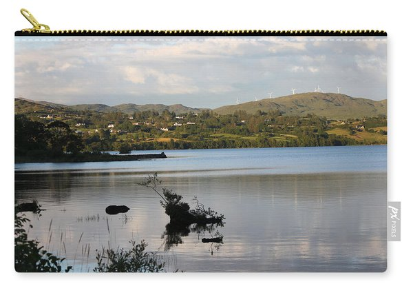 Lough Eske 4251 Carry-all Pouch