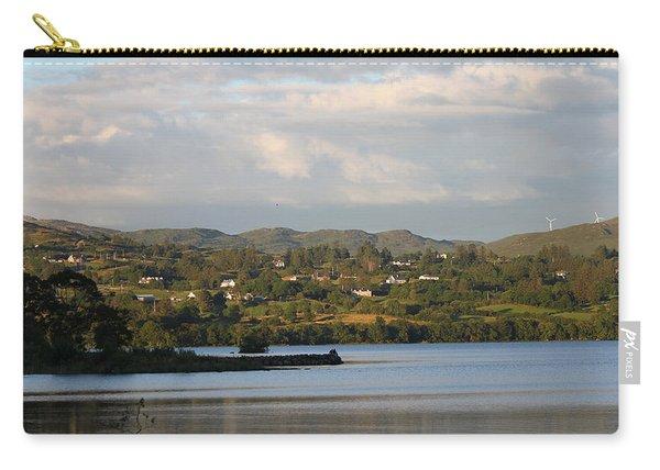 Lough Eske Carry-all Pouch