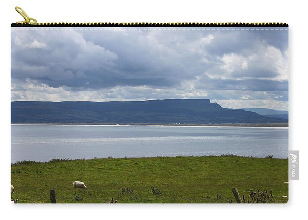 Lough Foyle 4171 Carry-all Pouch