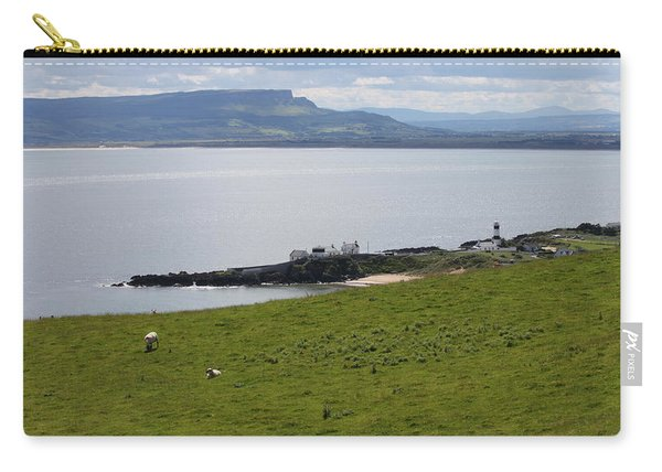 Lough Foyle 4210 Carry-all Pouch