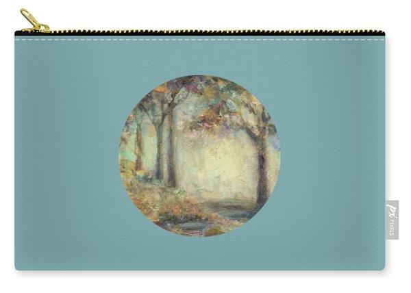 Luminous Landscape Carry-all Pouch