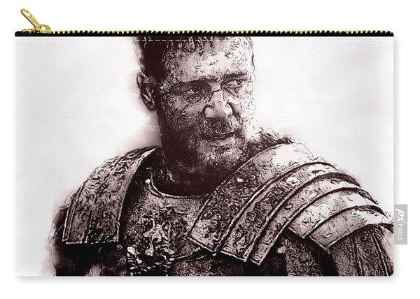 Maximus Decimus Meridius - 03 Carry-all Pouch