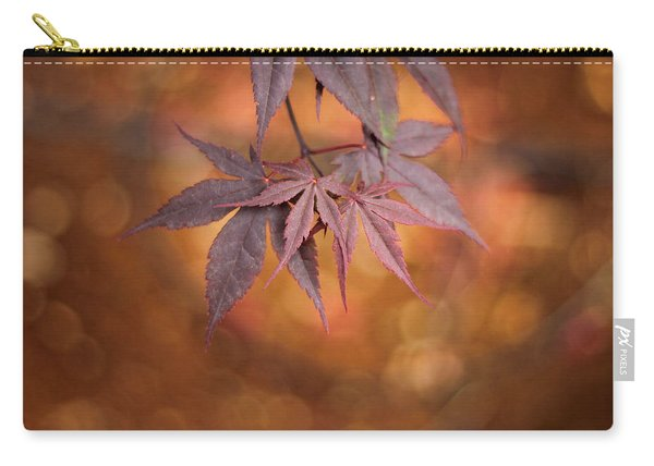 Mesmerize  Carry-all Pouch