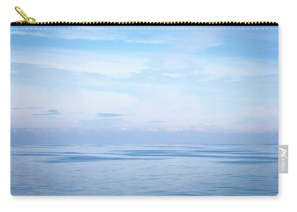 Mirror Calm 1 Carry-all Pouch