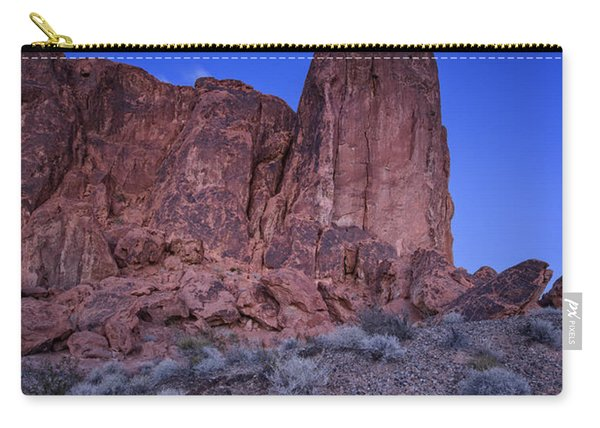 Monolith Moonrise Carry-all Pouch