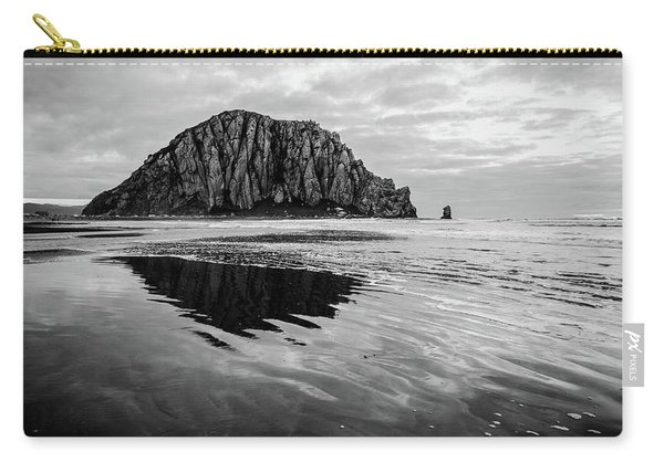 Morro Rock II Carry-all Pouch