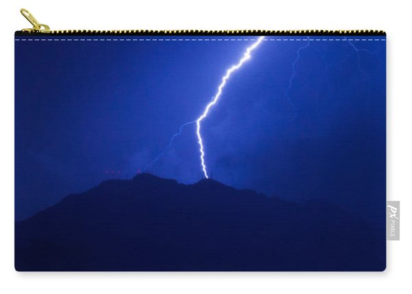 Mount Franklin Lightning Carry-all Pouch