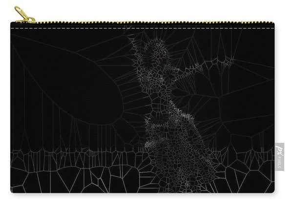 Movement Carry-all Pouch