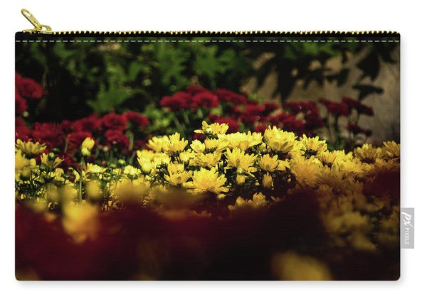 Mums Carry-all Pouch