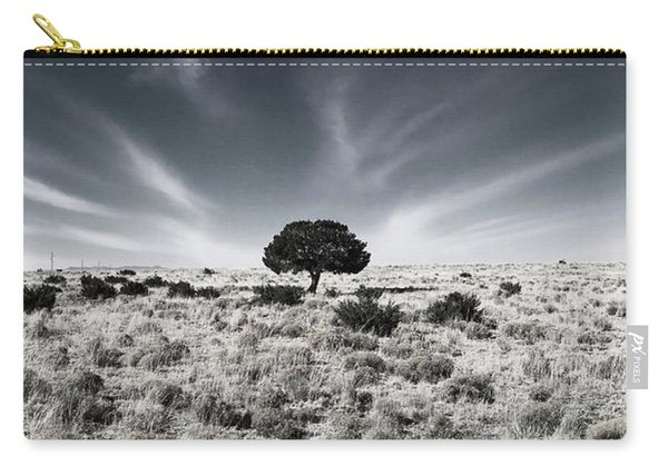 Mystery Ranch No. 18 Carry-all Pouch