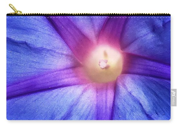 Mystical Star Carry-all Pouch