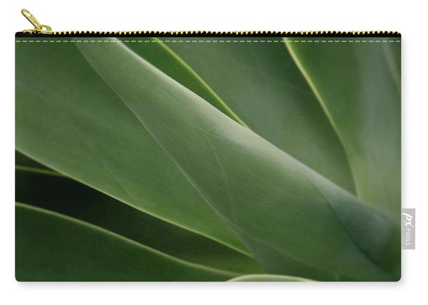 Natural Impressions Carry-all Pouch