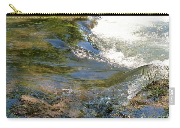 Nature's Magic Carry-all Pouch