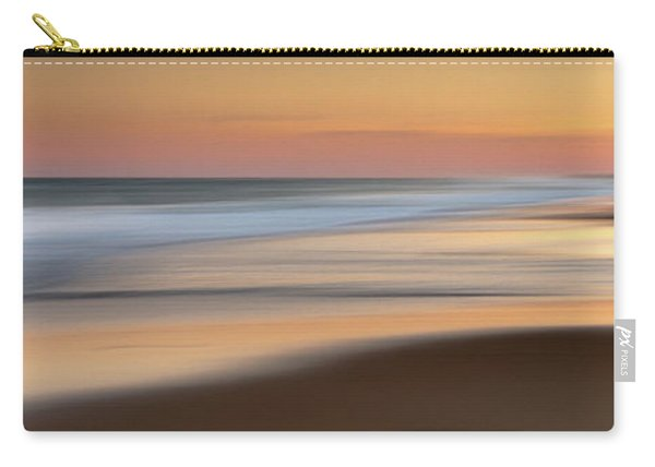 Nauset Beach 6 Carry-all Pouch