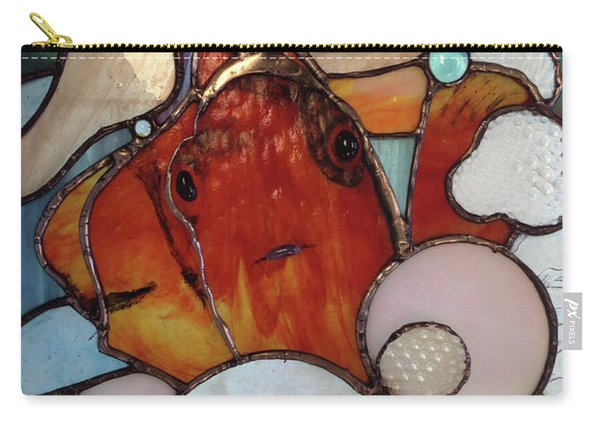 Nemo Carry-all Pouch