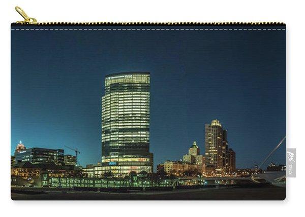 New Milwaukee Skyline Carry-all Pouch