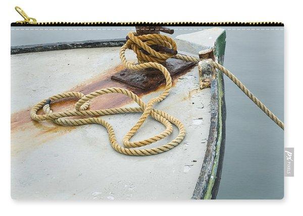 Oak Bluffs Fishing Boat Carry-all Pouch