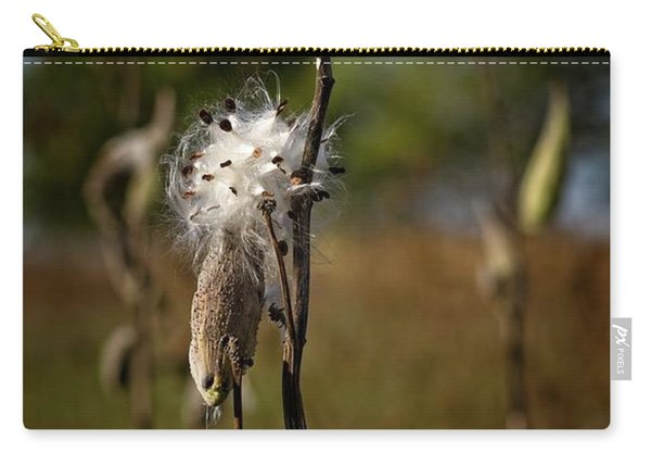 October Forests Carry-all Pouch