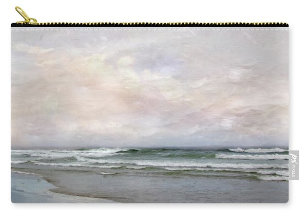Ogunquit Sunset Carry-all Pouch