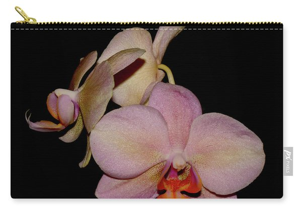 Orchid 2016 1 Carry-all Pouch