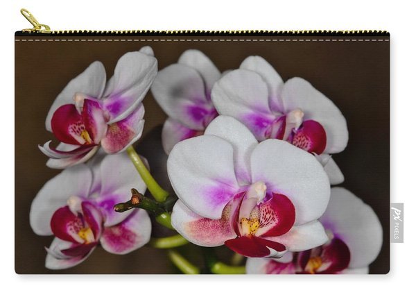 Orchid 306 Carry-all Pouch