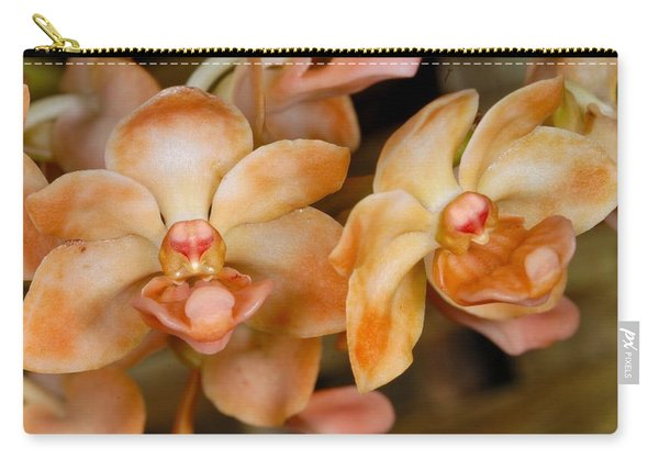 Orchid 392 Carry-all Pouch