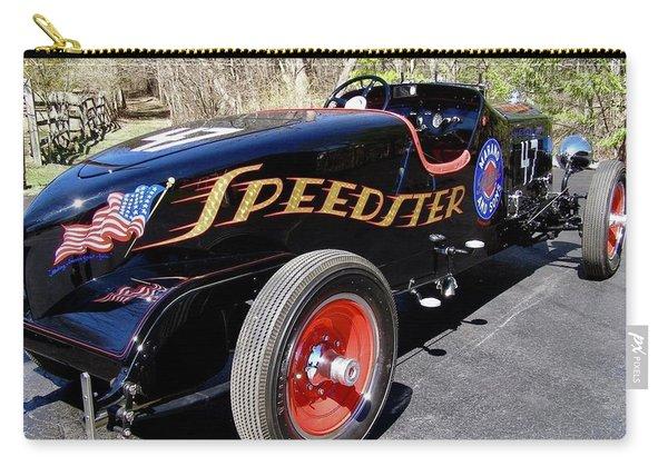 Packard Speedster  Carry-all Pouch