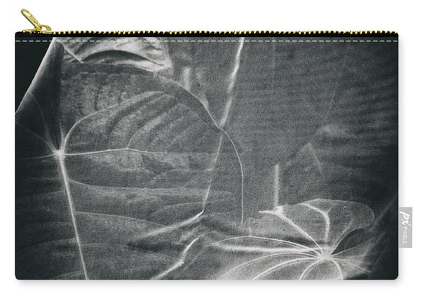 Parallel Botany #5266 Carry-all Pouch