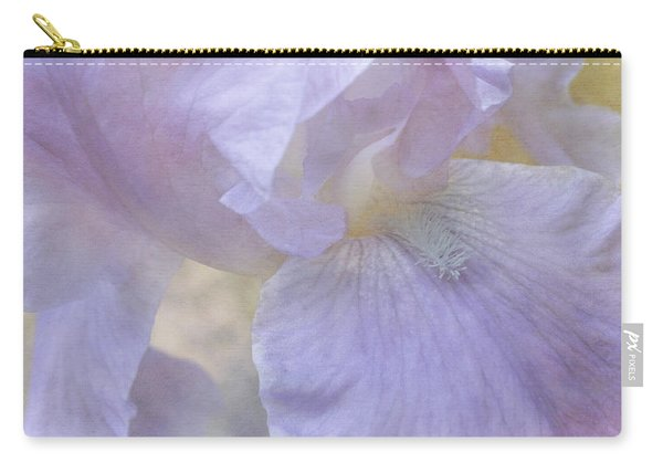 Pastel Touch Carry-all Pouch