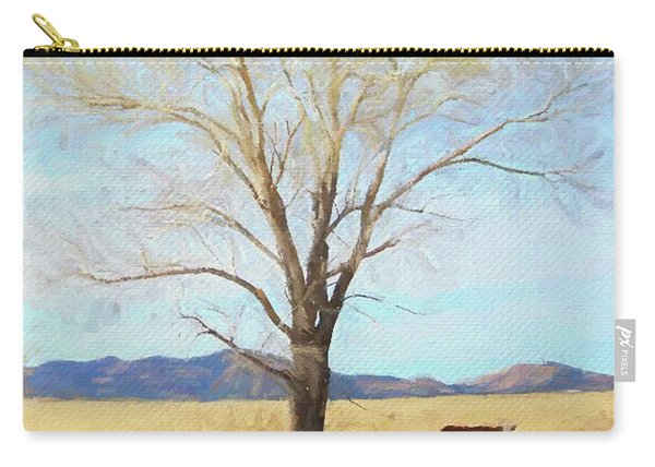 Patagonia Pasture 2 Carry-all Pouch