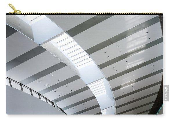 Pavilion Carry-all Pouch