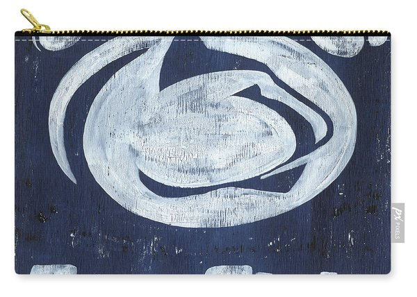 Penn State Carry-all Pouch