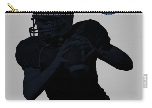Penn State Football Carry-all Pouch