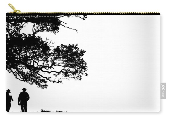Photographers  Carry-all Pouch