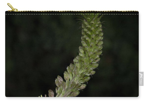 Pineapple Lily Carry-all Pouch