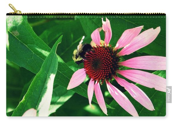 Pollinize Carry-all Pouch