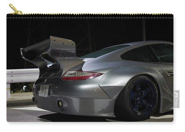 Porsche 997 Carry-all Pouch
