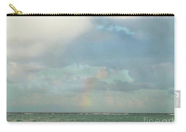Rainbow 1 Carry-all Pouch