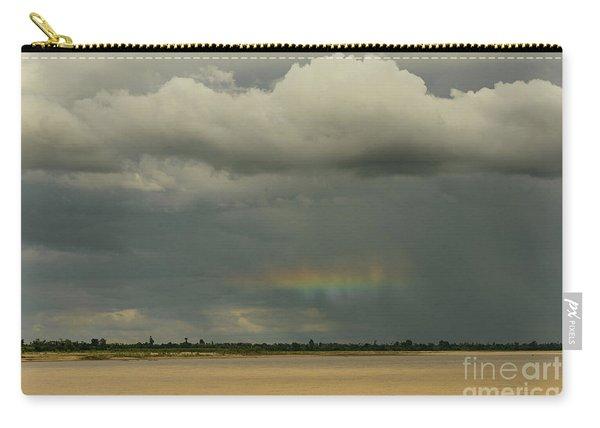 Rainbow Magic Carry-all Pouch
