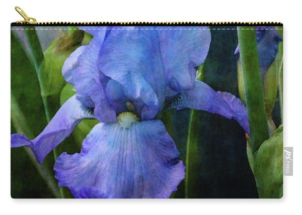 Regal 0446 Idp_2 Carry-all Pouch