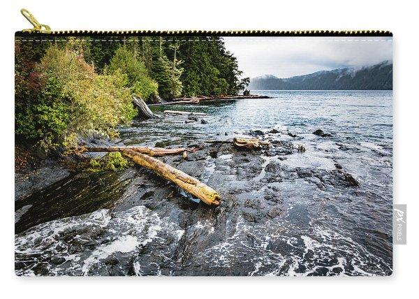 Renfrew Shoreline Carry-all Pouch