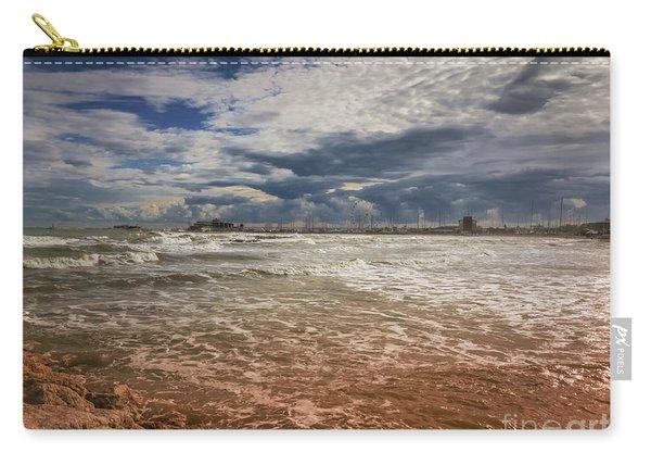 Rimini Storm Carry-all Pouch