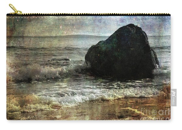 Rock Steady Carry-all Pouch