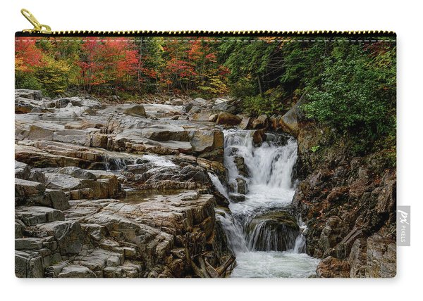 Rocky Gorge 2 Nh Carry-all Pouch