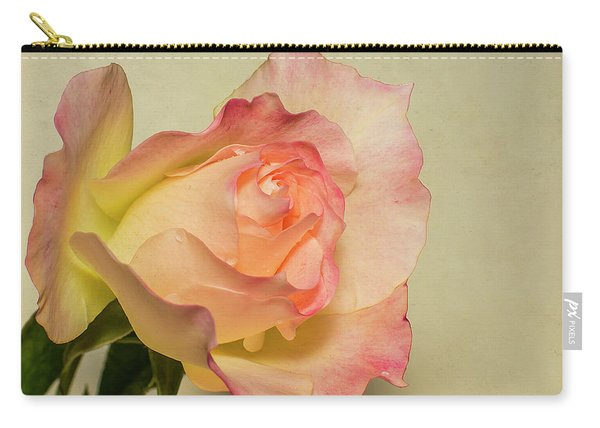 Rose 5166 Carry-all Pouch